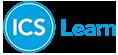 sponor logo